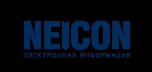 neicon