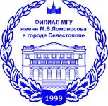 rus_logo_037c524b940595a365f72dcfbf3806158f2ef8be